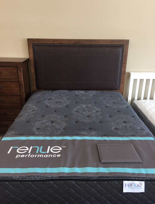 Enliven Plush Mattress And Furniture Expo